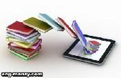 قسم الكتب الالكترونية مجلة الأمة العربية