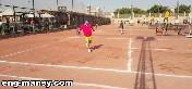 المهندس منسي كعادته يبدع في اداء لعبة التنس بنادي وادي دجلة بتاريخ 23 4 2018 (5)