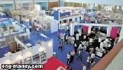 KWF - Expo